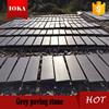 chinese cheap black granite wall cladding for sale