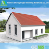 prefab houses canada/ innovative building materials compound sandwich wall panel
