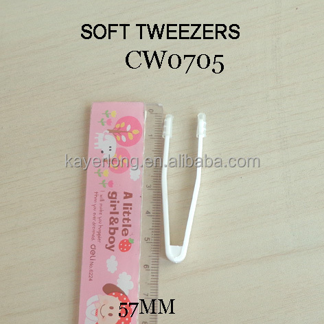CW0705 2