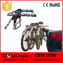 Heavy Duty Bicycle Carrier.Bike/Cycle Holder Carrier Roof Rack. A1412.