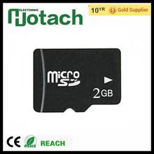 2015 microsd real capacity 2gb 4gb 8gb 16gb 32gb