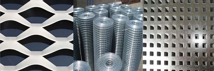 steel grating9.jpg