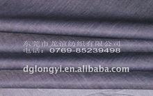 2012 newest popular sheer cotton denim fabric for garment