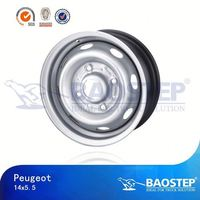 BAOSTEP Exceptional Quality Cheap Prices Sales Brands Rims For Cars