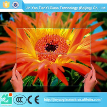 China best commercial tempered glass screen protector manufacturer