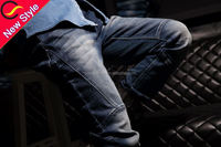 european patch denim men jeans brands