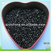 40% carbon black PP/PE/ABS/ LDPE /HDPE masterbatch
