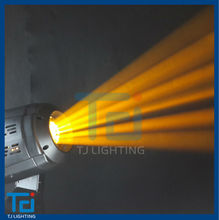 10R 280W moving head stage light 2014 wholesale stage gobo lighting effects