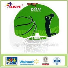 Hot selling custom logo Basketball Training Equipment