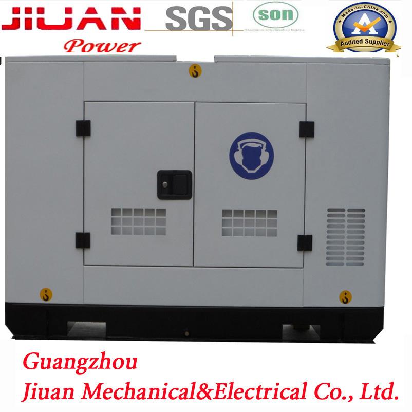 110 220v 7kw 9kva 1500rpm 1800rpm ac three phase automatic ac generator from guangzhou jiu an