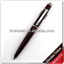 Good Quality Classical Promotion chameleon pen
