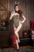 Bodysuit style hot sex Asian schoolgirl sexy lingerie tokyo Hotmature suit