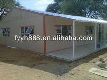 prefab mobile modular iso9001 cheap prefab small house