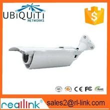 UBIQUITI AirCam, IP CAMERA, airvision