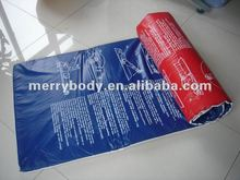 Exercise mat/ Fold exercise mat / gym mat