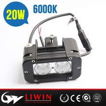 LW 50% off price wholesale cars with working lights for truck Atv SUV