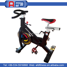Indoor Gym Equipment/ Fitness Produc Exercise /spinning Bike