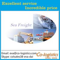 professional class A agent maersk shipping line- skype: colsales38-eva dai