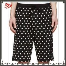2015 factory direct sale shorts newest men shorts cotton shorts