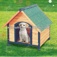 hot selling Custom Wooden Dog Cage Doghouse dogcage dogkennel dog house dog cage pet house