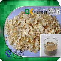 High Quality 100% Natural Allicin Herbal Extract Powder in bulk