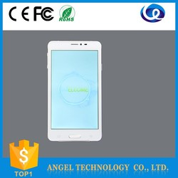 newest 5.5 FHD MTK6572 dual core android 4.2 fashion smart mobile phone 2015