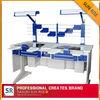 AX-JT6 Dental lab workstation/dental used medical equipment