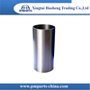 best quality toyota 4y engine cylinder liner made in china