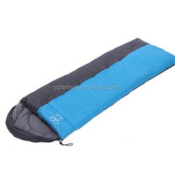 High-grade Waterproof Safety Picnic Sleep Bag