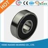 High Quality Bearing 629 Bearings, 9x26x8mm Small Size