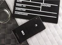 Huawei ascend p6 u06 p6s u06 100% оригинал новый incell экран 6,18 мм мобильный телефон четырехъядерных 2 ГБ ОЗУ Российской несколько языков