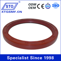 double lip oil seal for tractor,retailer,truck,high quality skeleton oil seal