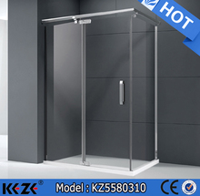 home comfortable used top shower models for shower room