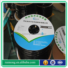 agriculture drip irrigation hose