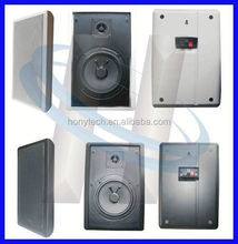 Wall Loudspeaker/ Wall Mount Box Speaker/Speaker Wall Mount