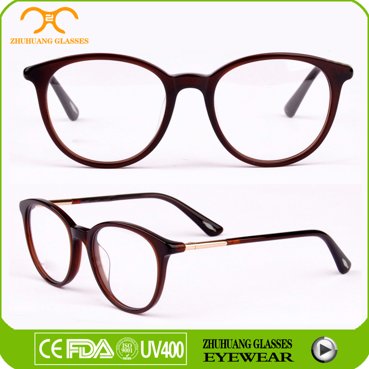 Best Glasses Frame 2015 : 2015 Best Eyeglass Frames,Acetate Eyeglasses Frames ...