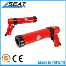 Outstanding Industrial Type 222 mm Waterproof Sealant