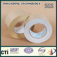 high temperature heat insulation aluminium foil tape Top quality