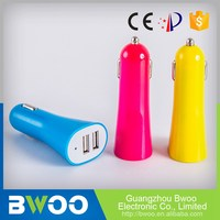 Custom-Tailor Quality Guaranteed Car Charger For Tablet Pc