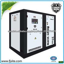 marcas compresores de aire SD-50 6.4m3/min