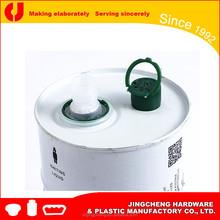 24 mm plástico pitorro / tapa / gas puede caño proveedor