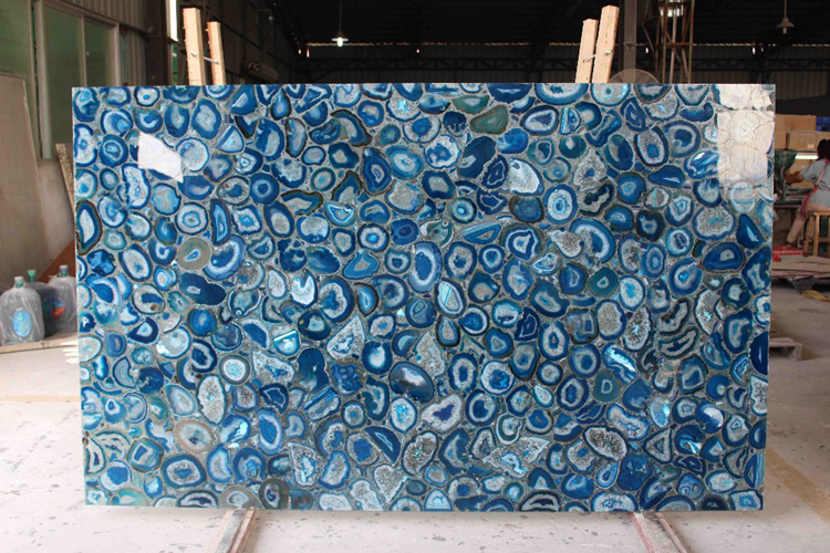 Luxury Stone Blue Agate Slabs For Wall Decoration (2)_.jpg