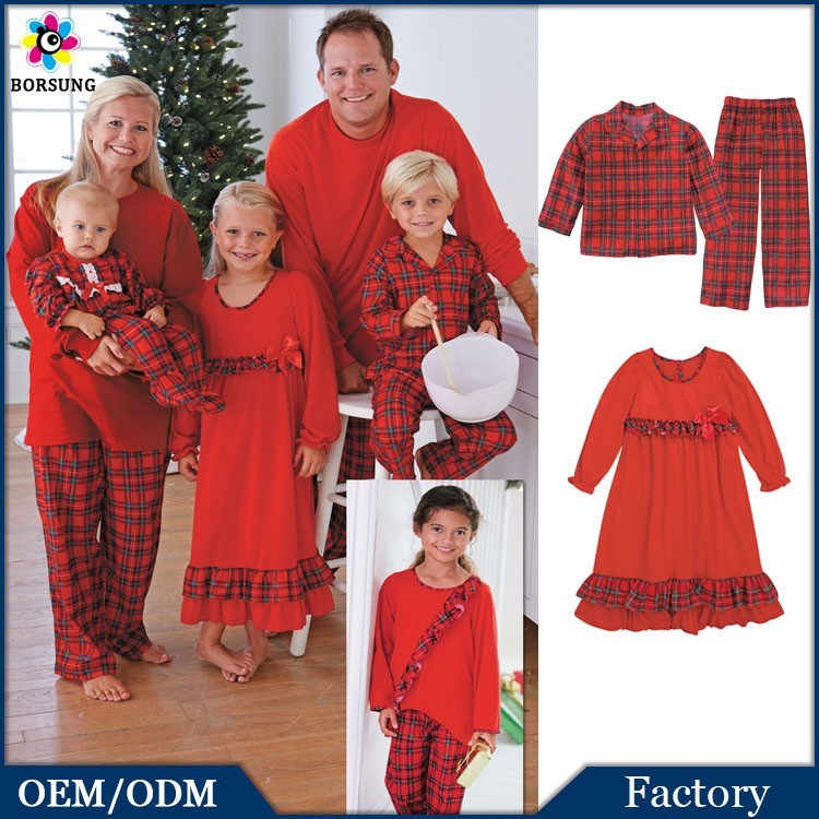 Pajamas,Pajamas products,Pajamas Suppliers, Manufacturers ...