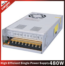 480W 48v high voltage switching power supply