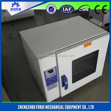 2015 hot sales food vacuum dehydrator /food dehydrator