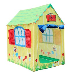 High quality children play tent kids house