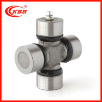Universal Joint Auto Spare Parts for Japanese Car