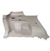 Professional make Car door inner panel plastic mould,1auto panel mould,auto part mould