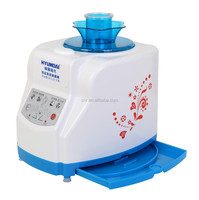 Korean Hyundai DIY Healthy Skin Care Mask Making Machine