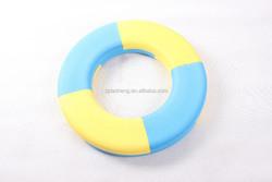 baby swimming ring/swimming equipment for children
